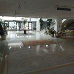 Photo de Hotel Karia Princess
