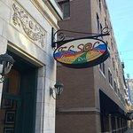 Foto de El Sol Mexican Restaurant