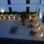 Pousada de Palmela Historic Hotel Foto