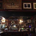 The Gaffe Pub의 사진