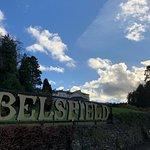 Photo de Laura Ashley Hotel The Belsfield