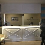 Photo de Hotel Margherita