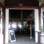 Photo of Pelicanos Restaurant & Marina