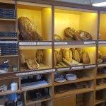 Foto de Ken's Artisan Bakery
