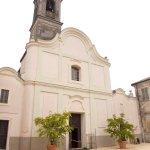 Chiesa di San Benedetto