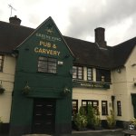Bild från Waggon & Horses, Greene King Pub & Carvery