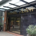 Photo of Sunotel Aston