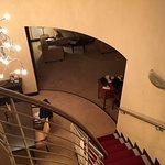 Foto de Best Western Premier Castanea Resort Hotel