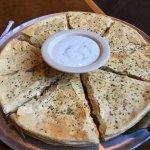 Foto de Steve-O's Pizza & Pub