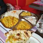 Photo de Le Tripura