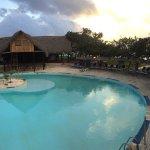 Photo of Eden Village Cayo Largo