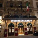 Zdjęcie The Westin Excelsior Florence