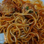 Foto de Nonna's Meatball Kitchen