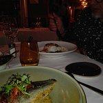 Photo of Restaurante Masena