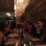 Edna Restaurantの写真