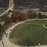 Foto de Wyndham Grand Pittsburgh Downtown