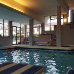 Photo de Hotel Terme Firenze