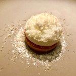 Photo of Cuisine[s] Michel Troisgros