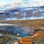 Gateway To Iceland - Golden Circle Tour