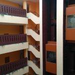 Photo of Hotel Grand Royal Tampico