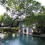 Photo de The Sandi Phala
