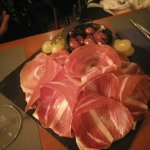 Zdjęcie Bokeria Kitchen & Wine Bar