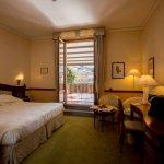 Hotel Degli Orafi Foto