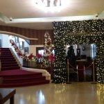 基拉尼公園酒店照片