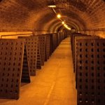 Photo of Moet et Chandon Champagne Cellars