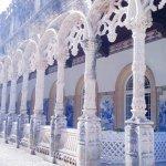 Photo of Bussaco Palace Hotel