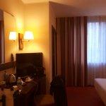 Photo of Leonardo Hotel Barcelona Gran Via