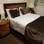 Britannia Country House Hotel & Spa Foto