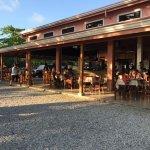 Foto de Restaurante Pizzeria Playa Carmen