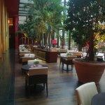 Zdjęcie Hotel Terme Merano