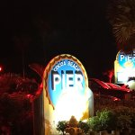 Best Western Cocoa Beach Hotel & Suites Foto