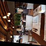 Photo of Movich Las Lomas Hotel