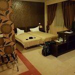 Photo of Volo Hotel