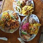 Foto de Chamorros ' S Restaurant