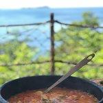 Foto de Restaurante do Hiltinho