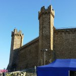 Photo of Osteria di Porta al cassero
