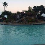 Foto van Ka'anapali Beach Club