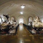 Photo of Kapuziner Crypt (Kapuzinergruft)