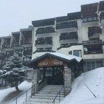 Photo of Hotel Vanoise