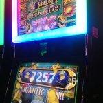 Foto de WinStar World Casino and Resort