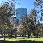 Free Tours by Foot - Boston Tours Foto