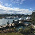 Billede af Shem Creek Inn