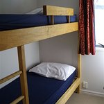 BUNK ROOM - Self Contained Units