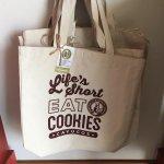Photo de Brown Butter Cookie Company