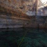 Photo of Multum Ha Cenote