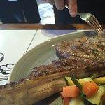 Foto de Barbacoa Grill Don Rafael